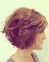 short bob hairstyles 2015 - Mozilla Yahoo Image Search Results