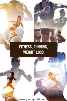 Our purpose is to provide credible information and in-depth content about Fitness, Nutrition, and Weight Loss subjects.