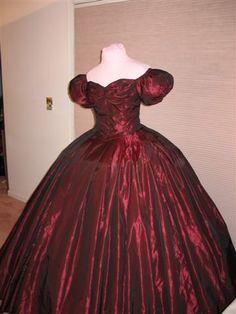 Civil War Era Fashion  http://www.bing.com/images/search?q=civil+war+clothing=civil+war+clothing=IGRE