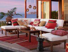 5 tipp a romantikus kert kialakításához - Spa & Trend Online Wellness Magazin
