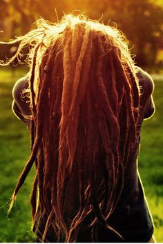 imagine laney with this....i wouldn't do it @Sheyanne Campbell Campbell Manthey :: #dreadstop