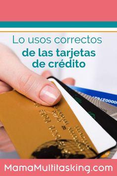 Tarjetas De Credito Tdecredito Profile Pinterest