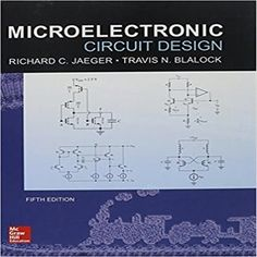 microelectronic circuits 7th edition pdf free download