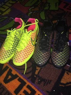 super popular b1641 cb794 Nike magista collection Cleats, Football Boots, Cleats Shoes, Football  Shoes, Soccer Shoes