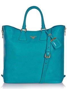 PRADA BAG #lusthave