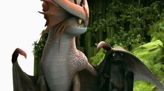 how to train your dragon 2 posters | http://sans-grand-interet.cowblog.fr/images/Films2/HTTYD5.jpg