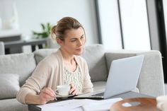 12 month installment loans can be by all working class folks without pledging and exhibiting their status. Don't panic if you are holding poor financial status, you can simply avail the finance through these advance. Online Work From Home, Work From Home Jobs, Make Money From Home, Way To Make Money, Job Guide, Best Loans, Home Based Jobs, Good Time Management, Installment Loans