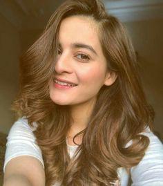 Aiman khan Aiman Khan, Celebs, Actresses, Long Hair Styles, Bridal, Female, Beauty, Instagram, Couture Week
