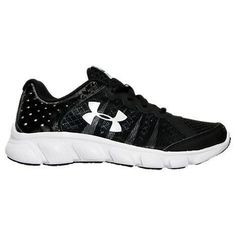 c48b1f3c2 UNDER ARMOUR PRE-SCHOOL UA ASSERT 6 - TODLER