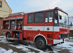 Europe Car, Eastern Europe, Fire Trucks, Buses, Cars, Country, Vehicles, Strollers, Emergency Vehicles