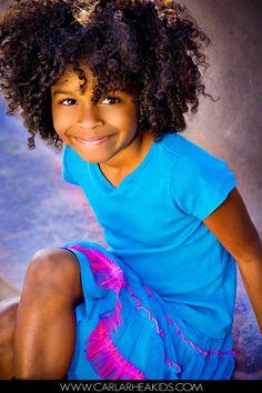 Enjoyable Long Ponytails Hairstyle African American Little Girls Black Short Hairstyles For Black Women Fulllsitofus