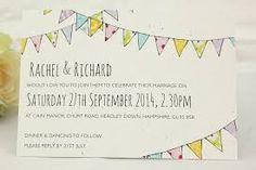 Image result for wedding invite pictures