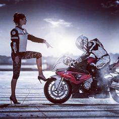 1000 ideas about bmw s1000rr on pinterest ducati yamaha r1 and mv agusta. Black Bedroom Furniture Sets. Home Design Ideas