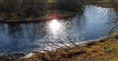 Veeseire: Purtse jõgi: Veeseire: Veekogud http://www.veeseire.ee/search?q=pildid