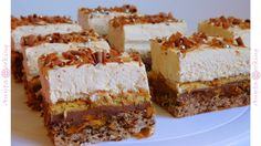 Scottish Recipes, Turkish Recipes, Ethnic Recipes, Romanian Desserts, Romanian Recipes, Romania Food, Good Food, Yummy Food, Healthy Food