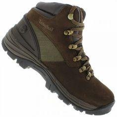 55963df8c Produtos Timberland na Decker Online! Calçados Masculinos