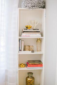Simply Jessica Marie Home Studio | Zipporah Photography — Simply Jessica Marie