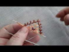 ** BAMBASI ** Needle lace two-color fly wing top … - Crochet Hair Styles Crochet Lace Edging, Crochet Flowers, Knit Crochet, Color Fly, Tatting Jewelry, Needle Lace, Dresses Kids Girl, Helly Hansen, Crochet Hair Styles