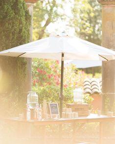 Wedding  #evenement #event #evenementiel #mariage #mariage2018 #wedding #weddingday #rafraichissement #catering #weddingcatering #traiteur #traiteurmariage #good #food #foodporn #foodstagram #foodlover #mer #provence #var #toulon #cotedazur #bonheur #douceur #gentillesse #unemarieeautop #unmarienor #equipe #team #teamdv