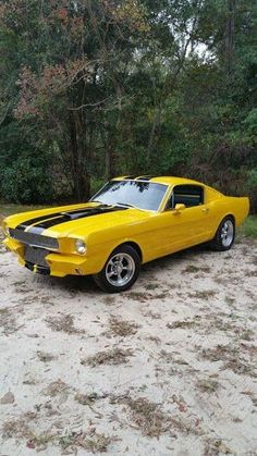 Classic Cars / Car Projects / Car Shows - Comunidade - Google+ - https://www.luxury.guugles.com/classic-cars-car-projects-car-shows-comunidade-google/