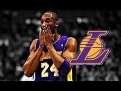 Kobe Bryant Clutch 3 Pointers Compilation (Career) - YouTube