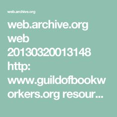 web.archive.org web 20130320013148 http: www.guildofbookworkers.org resources documents sewings.pdf