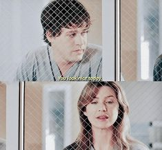 Greys Anatomy Owen, Grays Anatomy, Grey Anatomy Quotes, Editing Pictures, Favorite Tv Shows, Dating, Lovers, Digital, Movies