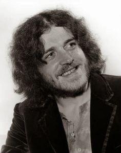 Magic Pop: Fallece el cantante británico Joe Cocker