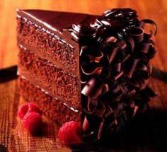 Receta Torta Bomb Chocolate Tus Recetas Cocina
