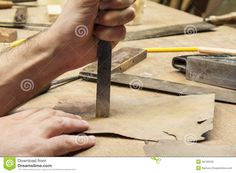 Photo about Carpenter tools,wood work table, construction background. Image of home, craft, concept - 26702242 Carpenter Tools, Wood Work, Woodworking, Construction, Concept, Stock Photos, Table, Crafts, Building