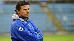 Officielt: Arturo Di Napoli er færdig i Messina!