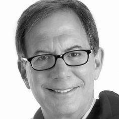 Mark Goulston, M.D. Headshot