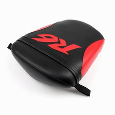 Mad Hornets - Rear Passenger Seat Yamaha R6 YZF (2003-2005) R6 Red, $39.99…
