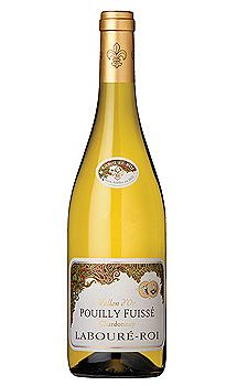 Laboure-Roi Pouilly Fuisse Wine Gifts, $55.00 #wine #gifts #1877spirits