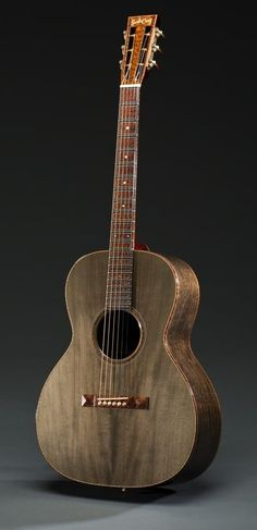 Santa Cruz Acoustic Guitar - The Ghost Oak Best Acoustic Guitar, Acoustic Guitar Lessons, Music Guitar, Guitar Chords, Cool Guitar, Playing Guitar, Guitar Tips, Dj Music, Electric Acoustic Guitar