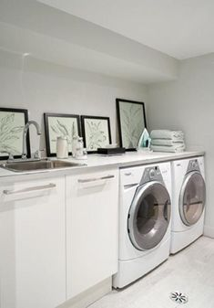 Right here are 28 diverse laundry rooms each using some great elegant elements. tag: basement laundry room before and after, basement laundry room design ideas, basement laundry room lighting, basement laundry room makeover, basement laundry room on a budget, basement laundry room organization, basement laundry room remodel.