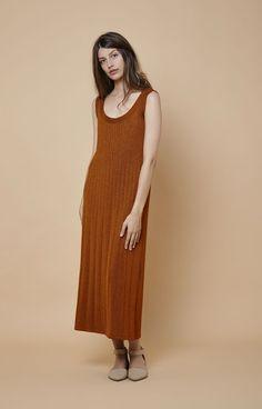 Onda dress
