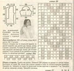 Printable Psychrometric Chart      Chart