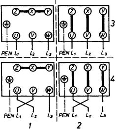 general motors wiring diagram symbols with 657384876829438332 on Iec Motor Wiring Diagram together with Cavalier Engine Diagram in addition 657384876829438332 further Schematic Symbol Rotary Switches Switch 5 Way also Kubota Starter Wiring Diagram.
