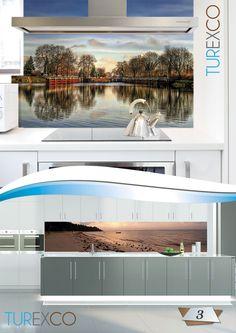 #spashback #kitchen #decor #bathroom #glass #glasssplashback #homedecor #interiordesign #design #home #turexco