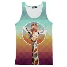 #Giraffe goals