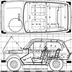 https://www.the-blueprints.com/blueprints/cars/lada/68033/view/lada_niva_1600_4x4_%281979%29/