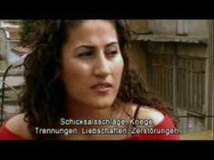 Ehmedo - Aynur Dogan (tiré du film Crossing The Bridge- The Sound Of Istanbul de Fatih Akin)