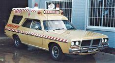 Police Vehicles, Emergency Vehicles, Police Cars, Chrysler Valiant, Van Car, Chrysler Cars, Car Manufacturers, Ambulance, Ford Trucks