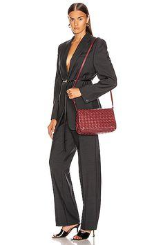 Designer | BOTTEGA VENETA | Luxury Handbag & Clothing