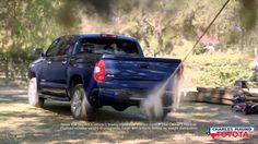 Austin, TX 2014 - 2015 Toyota Tundra Specials Bastrop, TX   Find 2014 Tundra Prices Pflugerville, TX