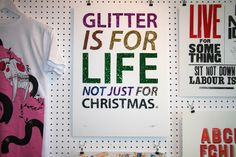 My BFF & I would have to agree. Great Quotes, Quotes To Live By, Me Quotes, Inspirational Quotes, My Motto, Life Motto, This Is Your Life, Way Of Life, Butter London