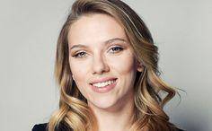 Joseph Gordon-Levitt needs an actor to star opposite Scarlett Johansson. Is it you?   EW.com