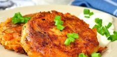 Weerwat andersdan gekookte aardappelen en aardappelpuree, iets heel lekkers!!!