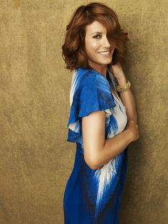 Kate Walsh (Addison Montgomery) From Grey's Anatomy & Private Practice Grey's Anatomy, Addison Montgomery, Beautiful Celebrities, Gorgeous Women, Beautiful People, Kate Walsh, Let Your Hair Down, Private Practice, Down Hairstyles